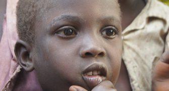 Uganda Refugee Tour