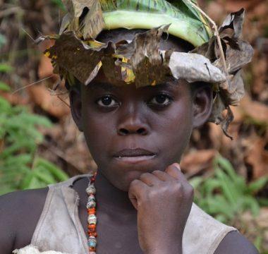 14 Days Uganda Safari Holiday Experience