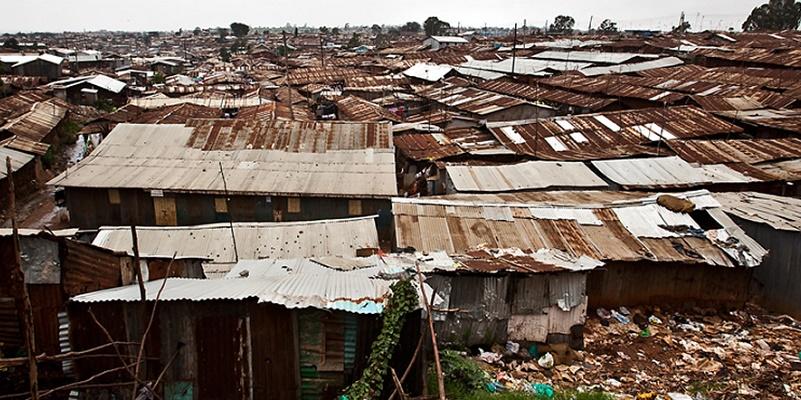 Kisenyi Tour Excursion in Uganda