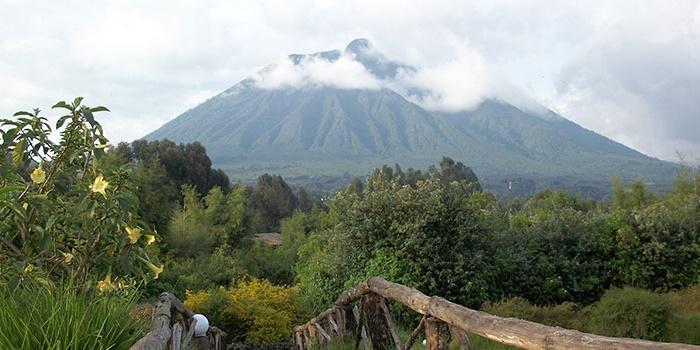 7 Days Spice of Rwanda Safari