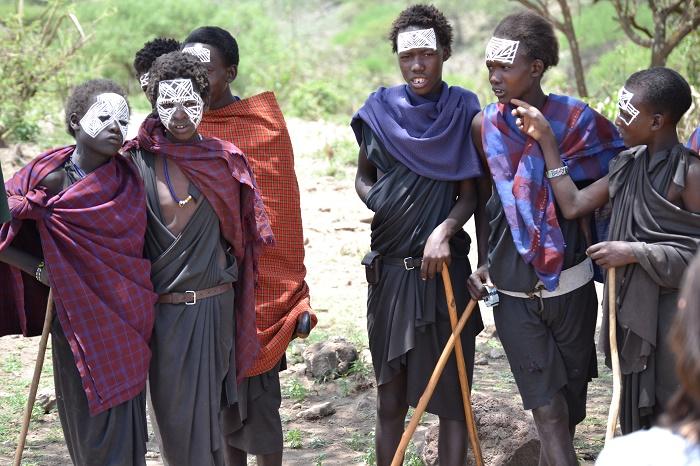 10 Days Best of Tanzania Safari Tour
